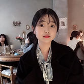 KakaoTalk_Photo_2019-04-04-22-58-26.jpeg