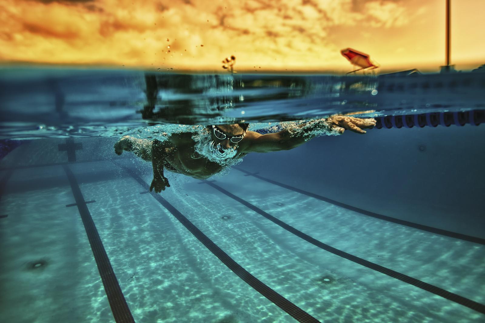 Sebastian_Kienle_Pre_Race_Photo_Series_IM_WC_Kona_Hawaii__News_2014_BIKE_SCOTT Sports_Rauschendorfer