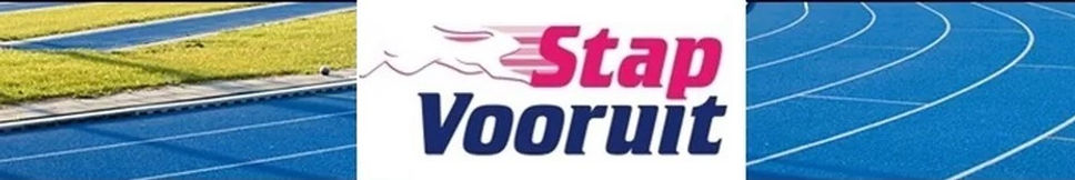 Header met logo v1.jpg