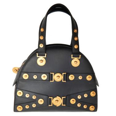 Versace £1500