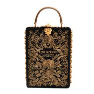 Dolce & Gabbana £950