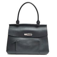 Longchamp £450