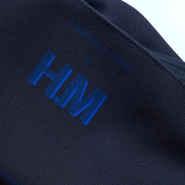 HM94_ 5.jpg