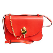 JW Anderson £550