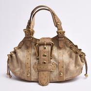 Louis Vuitton £450