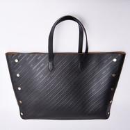 Givenchy £900