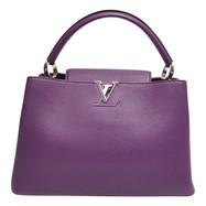 Louis Vuitton £2,000
