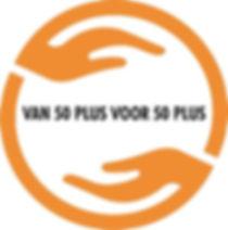 Fitness Amersfoort,  50 plus hulp, 50 plus hulpdienst en hulp voor 50 plussers