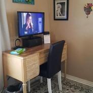 desk chair rug.jpg