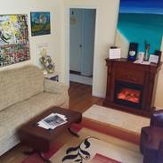 color livingroom new 2mp.jpg