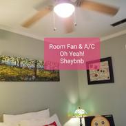 2mp ceiling fan.jpg