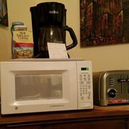 toaster shaybnb.jpg