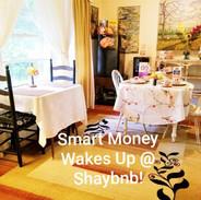 dining area shaybnb.jpg