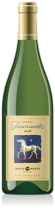 WHW18Traminette.png