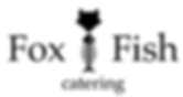 Logo Final Image.PNG