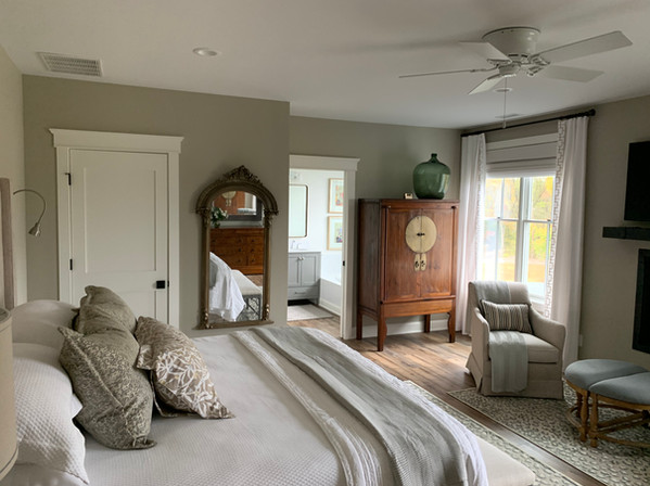 Grand Cru Room