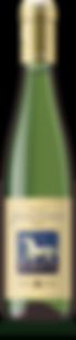 gewurz bottle.png