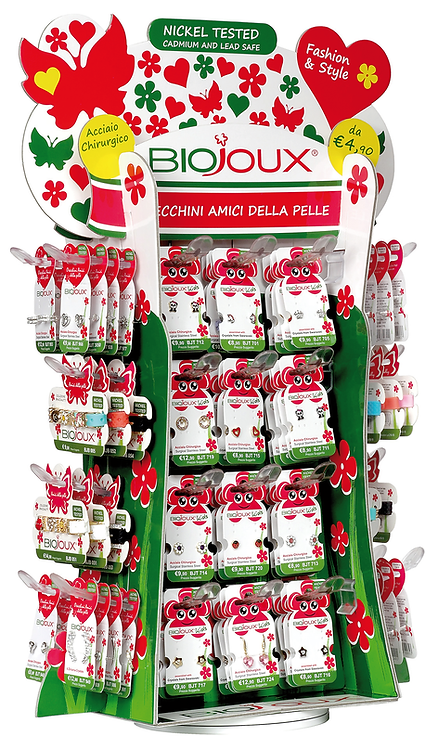BIOJOUX-Multiproduct-Display-2020.png