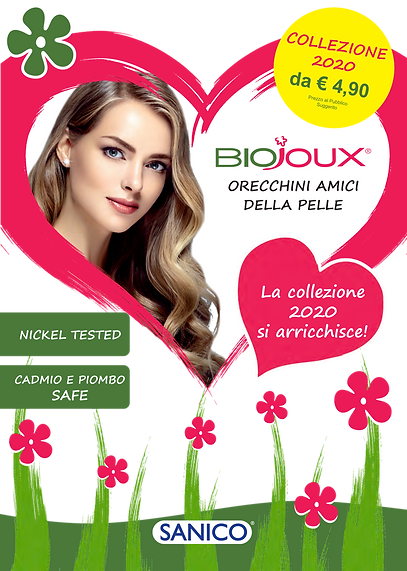 folder orecchini biojoux 2020.png