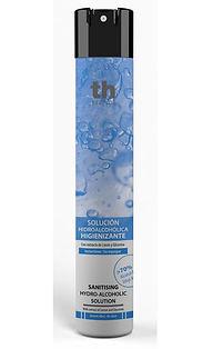 Spray sanitizzante 400ml.jpg
