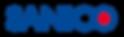 Logo Sanico 2020.png