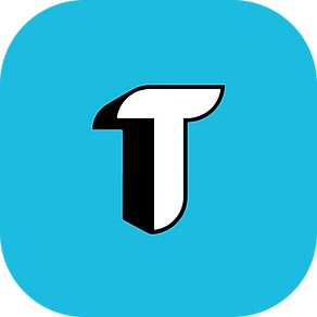 TMTL Logo Mark.png