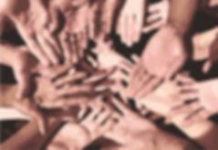 hands of color.jpg