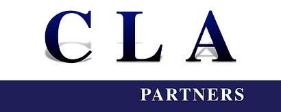 2020 CLA Partners Logo .png