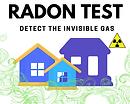 radon-testing 1.png