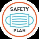 Safety Plan.png