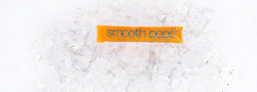 Pineapple-Peach pop resized.jpg
