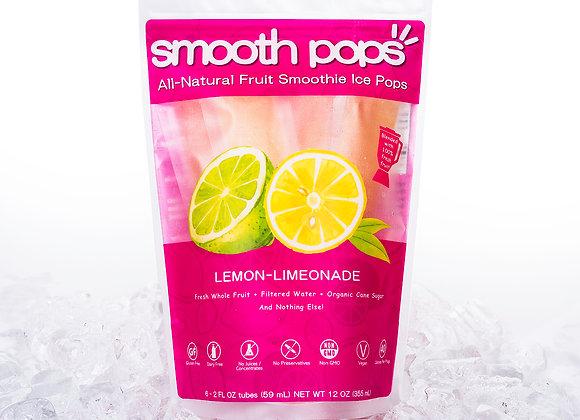 Lemon-Limeonade
