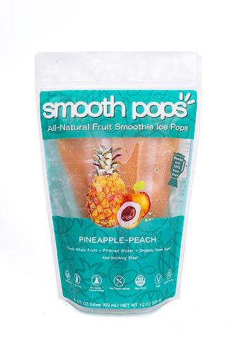 Pineapple-Peach Resized.jpg