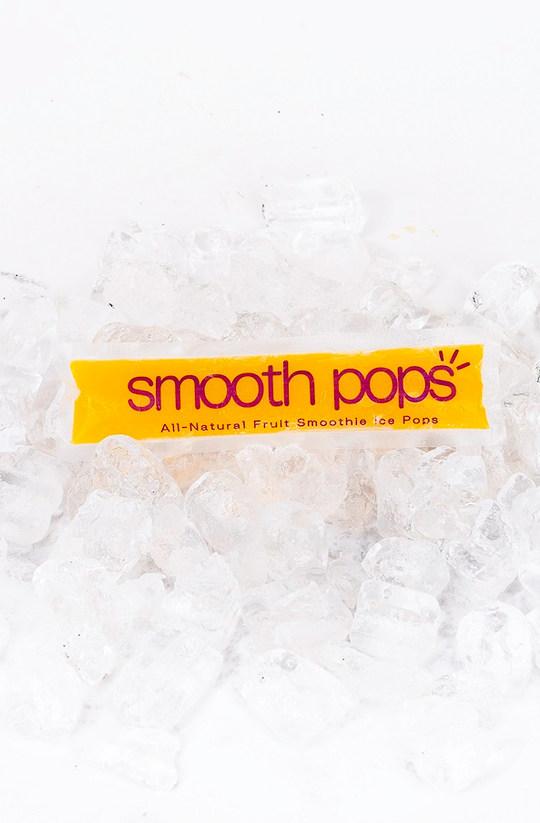 mango pop resized.jpg