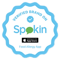 Spokin_Verified Badge 600x600[2848].png