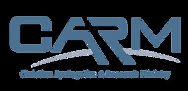 CARM-logo-hires2-750.png