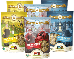 6-Pack--Tractor-Pack_edited.png