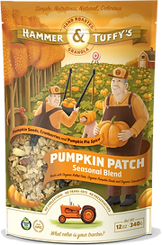 H-&-T-Pumpkin-Patch-Blend.png