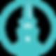 Circle Logo - Blue Transparent.png