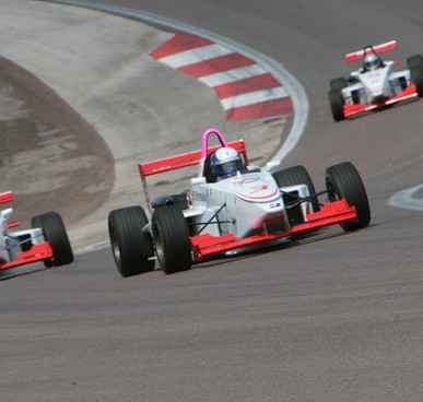 formula 1 motoring experience.jpg