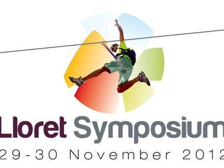 LifestyleDMC Appointed to Organise Lloret Symposium 2012