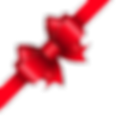 red-ribbon-bow_1284-3680.png