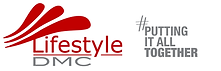 LifestyleDMC_tagline-02 - High Res.png