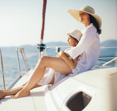 family boat_1_medium.jpg