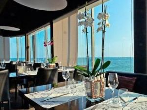 ficha_el-boo-restaurant-beach-club-vuelve-hoy-a-groupalia-para-tentarte-un-delicioso-menu-de-teppanyaki-pa-2