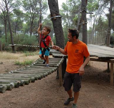adventure for kids.jpg