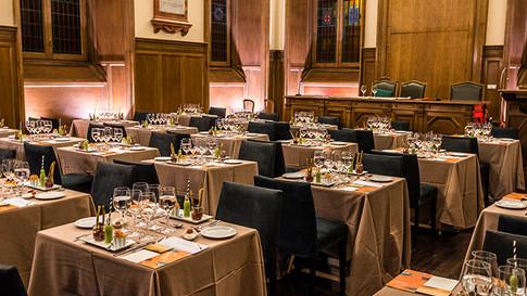 02-sopar-sentits-reial-academia-medicina