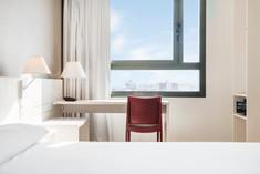 Valencia - hotel 4
