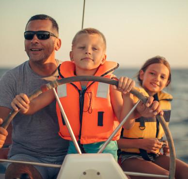 family boat_2_medium (1).jpg