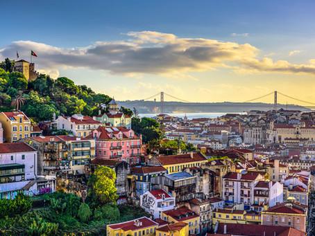 Lisbon on the rise as a top MICE destination